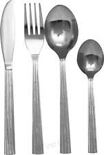The Best 16 Piece Cutlery Set Stainless Steel