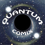 Quantum Comix