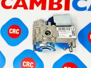 VALVOLA GAS VK8115V1036U RICAMBIO CALDAIE COMPATIBILE CODICE: CRC1401083