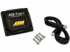 AEM   aem30-2501 for Universal AQ-1 OBD2 Data Logger