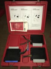 FORD ROTUNDA ESSENTIAL SERVICE TOOL SET (PART OF TKIT-1992-FMH-FLMH) Break out