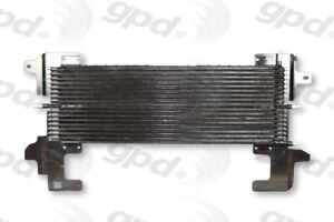 4812047 00-01 Lincoln Ls Global Parts Distributors