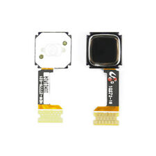 Blackberry OEM Trackpad Flex Cable Menu Button for 9100 9105 9300 9330 9800 9810