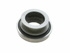 For 1983-1991 GMC S15 Jimmy Release Bearing Sachs 95169TQ 1984 1985 1986 1987