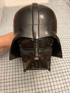 Darth Vader Star Wars Stein