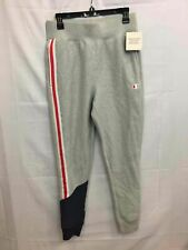 New Champion Athletic Swear Pants Men's S