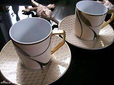 Kaffeetasse 2 Tlg Sheherazade Von Rosenthal Mehr