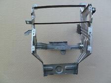 88-91 Honda CRX Oem RARE Climate Control bracket AC SI HF DX