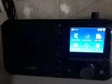 Used Grace Internet Radio GDI-WHA6001