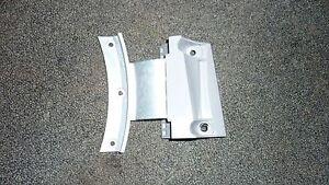 Dyson CR01/02 washing machine hinge assembly ( inner door) 951114-01