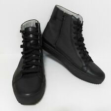 Thorocraft Leather Shoes for Men for