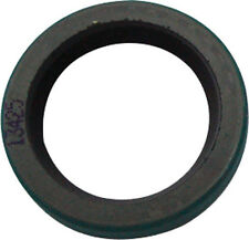 Upper Chaincase Oil Seal Ski-Doo Expedition 2005 2006 2007 2008