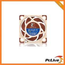 Noctua 40mm NF-A4x20 5V 5000RPM Premium Case Fan Quiet Cooling 3pin 40x40x20 mm