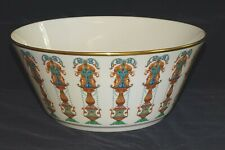 Lenox USA Lido Large Salad Bowl - Orig. Store Tags