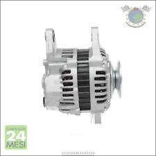 Alternatore alko MAZDA MX-5 323