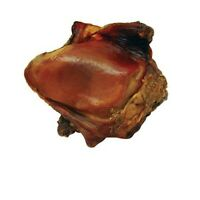 Beef Knee Caps for Dog Chews - 2 ct - Natural flavor - for all dog sizes