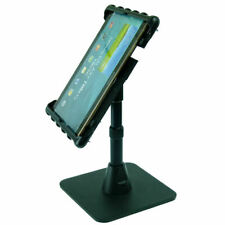 Worktop Desk Counter Table Tablet Stand Holder for Samsung Galaxy Tab S & S2