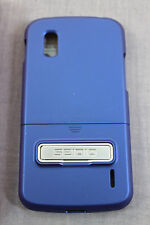 SEIDIO SURFACE ROYAL BLUE Combo Case Cover w Kickstand LG GOOGLE NEXUS 4 NWT $35