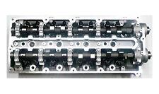COMPLETE CYLINDER HEAD FORD RANGER MAZDA BT50 WLC 2.5 WEC 3.0 TDCi WE-C  WL-C