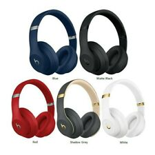 Solo 3 Wireless Bluetooth/Active Collection Shock On-Ear Headphone Beats