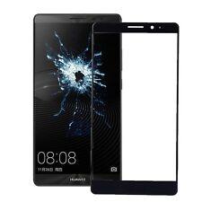 Huawei Mate 8 Display Frontglas Display Touchscreen Displayglas Schwarz