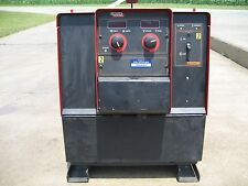 Lincoln Electric Power Wave 455 Code: 10555