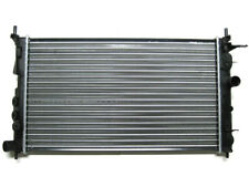 RADIATOR FOR VAUXHALL OPEL VECTRA B 95-02 1.6 1.8 2.0 2.5