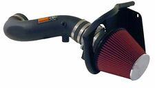 Fits Pontiac GTO 2004 5.7L K&N 57 Series Cold Air Intake System