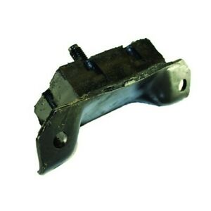 DEA Products A2319 Engine Mount For 71-74 Ford Bronco