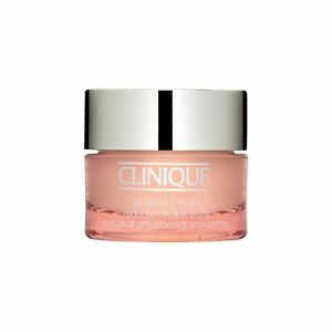 1 PC Clinique All About Eyes 0.5oz 15ml Skincare Eyes Dark Circles Skincare Eyes