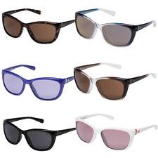 Nike Gaze Sport Strand Sommer Freizeit Sonnenbrille Mode Brille EV0646 neu