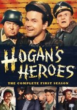 Hogan's Heroes - Hogan's Heroes: The Complete First Season [New DVD] Full Frame