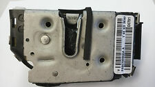 2009-2012 Dodge Ram Right Rear Power Door Latch Lock OEM 68079090-AA
