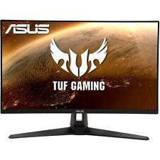 Asus TUF Gaming vg279q1a LED-monitor fhd/27''/165hz/amd freesync/IPS/dp/HDMI/1ms