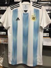 41668177e Argentina Men National Team Soccer Fan Apparel   Souvenirs for sale ...