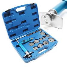 Jeu Repousse-piston pour Étriers de frein 16 pièces Air comprimé pneumatique