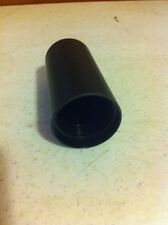 Shure Microphone Battery Cup Holder - For PG2 Microphones Only! Shure # 65A8574