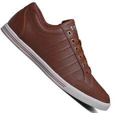 Zapatillas deportivas de hombre K-Swiss de piel