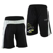 Men's Shorts Gym Workout Running Training Clothing Active wear MRX 3 Pockets