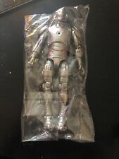 Marvel Avengers 2 Age Of Ultron Hero Tech Ultron 7 Inch