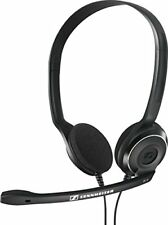 Sennheiser PC 8 USB Headband Headset