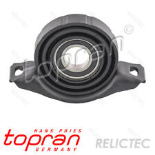 Propshaft Centre Support Bearing Mount MB:W124,S124,C124,A124,E,KOMBI