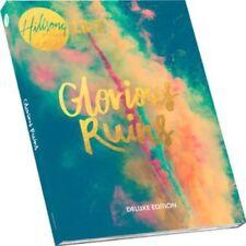Hillsong Live - Glorious Ruins [New CD] UK - Import