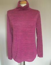 BHS Plus Size Polyester Tops & Shirts for Women