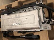 Sunpower MI-C-320-US208/240-10 Micro-Inverters, 320W, 208/240V*