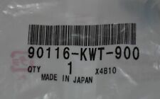 Druckniete 7mm Honda CBR125RW CBR300RA CBR250RA CBR250R CBR300R CBR125R CBR125R