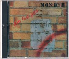 CD MON DYH  AM GALGEN 1993 GREEN TREE RECORDS SEALED 4015689020085
