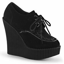 Damenstiefel & -stiefeletten im Boots-Stil für Party-Anlässe