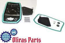 COPPA OLIO MOTORE FIAT - QUBO (225) - 1.3 D Multijet