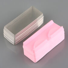 25 Empty Storage Case Box Container Holder Compartment For False Eyelash Care